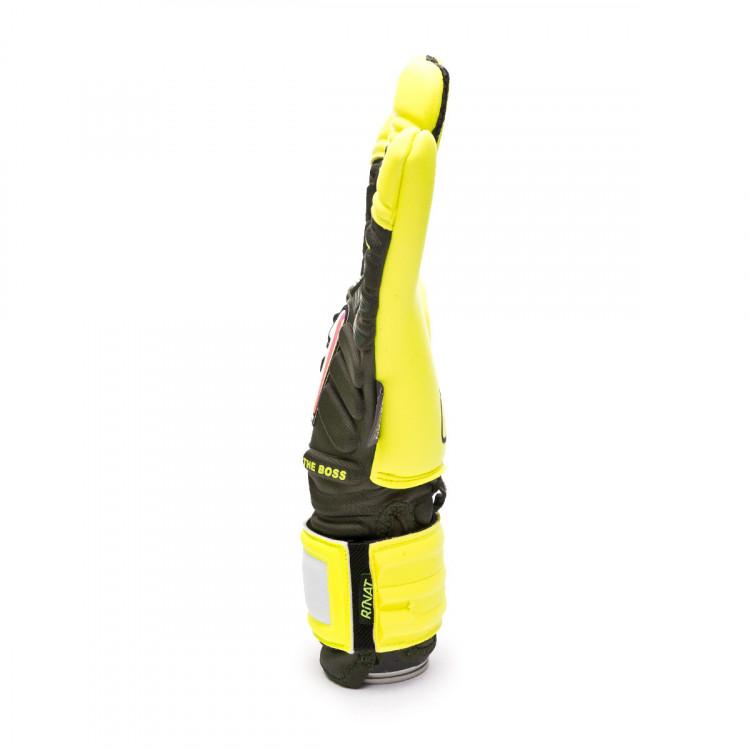 guante-rinat-the-boss-pro-amarillo-2.jpg