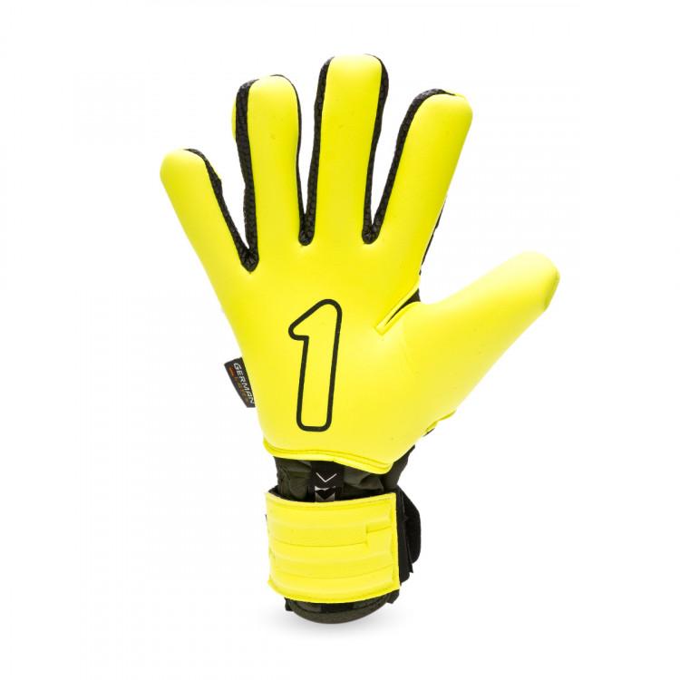 guante-rinat-the-boss-pro-amarillo-3.jpg