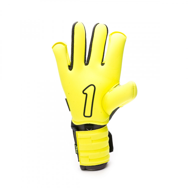 guante-rinat-fenix-superior-pro-amarillo-3.jpg
