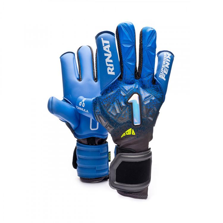 guante-rinat-fenix-superior-pro-azul-0.jpg