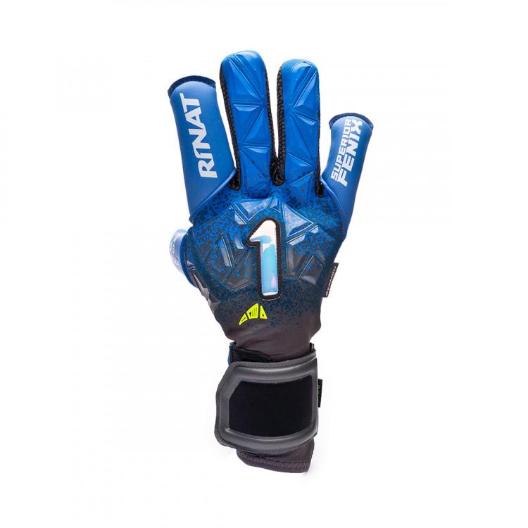 guante-rinat-fenix-superior-pro-azul-1.jpg