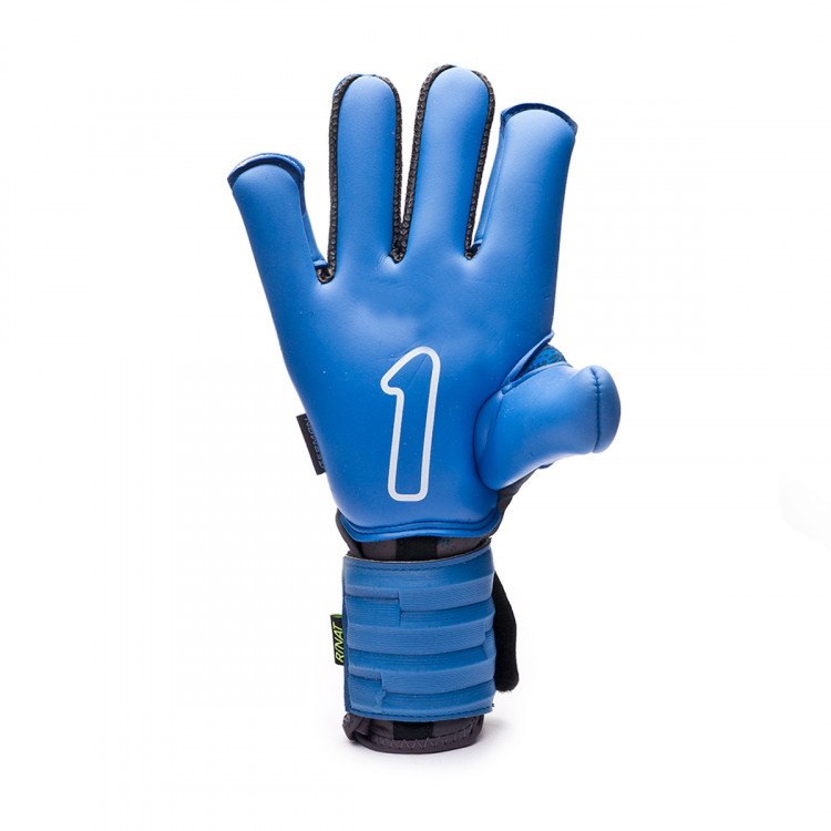 guante-rinat-fenix-superior-pro-azul-3.jpg