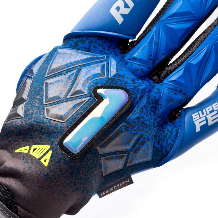 guante-rinat-fenix-superior-pro-azul-4.jpg