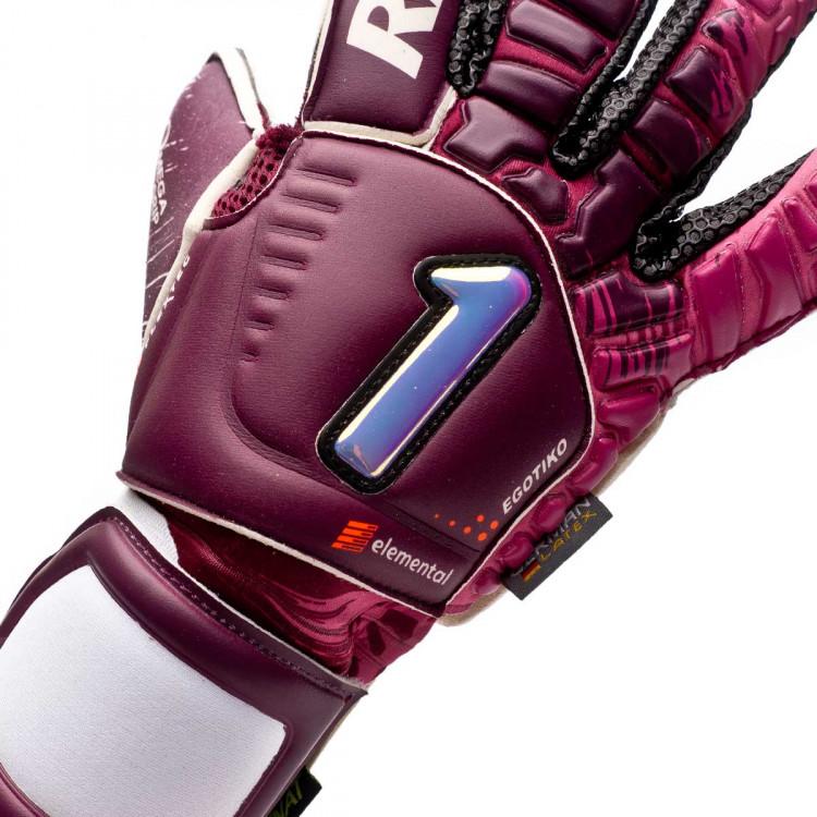 guante-rinat-egotiko-elemental-pro-purpura-4.jpg