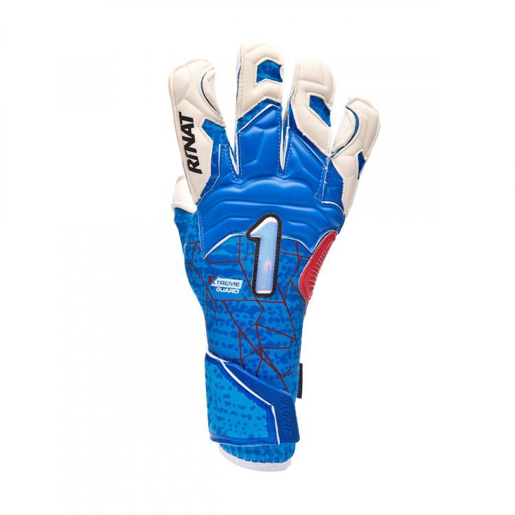 guante-rinat-xtreme-guard-pro-blue-1.jpg