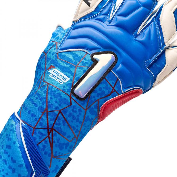 guante-rinat-xtreme-guard-pro-blue-4.jpg