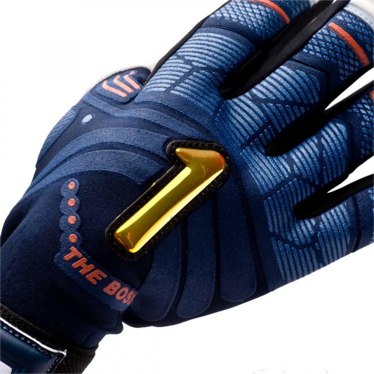 guante-rinat-the-boss-alpha-blue-3.jpg