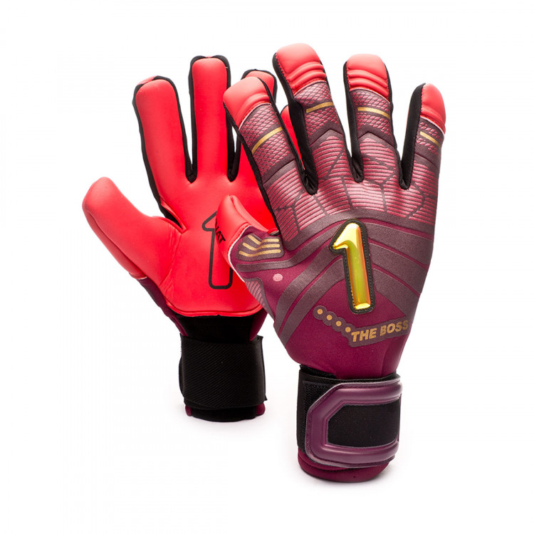 guante-rinat-the-boss-alpha-rojo-0.jpg