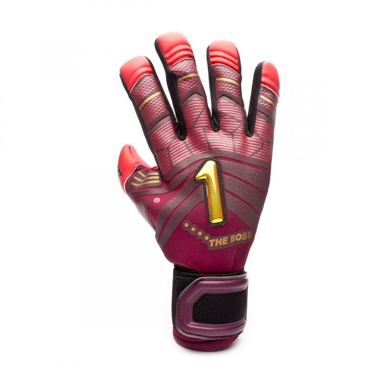 guante-rinat-the-boss-alpha-rojo-1.jpg