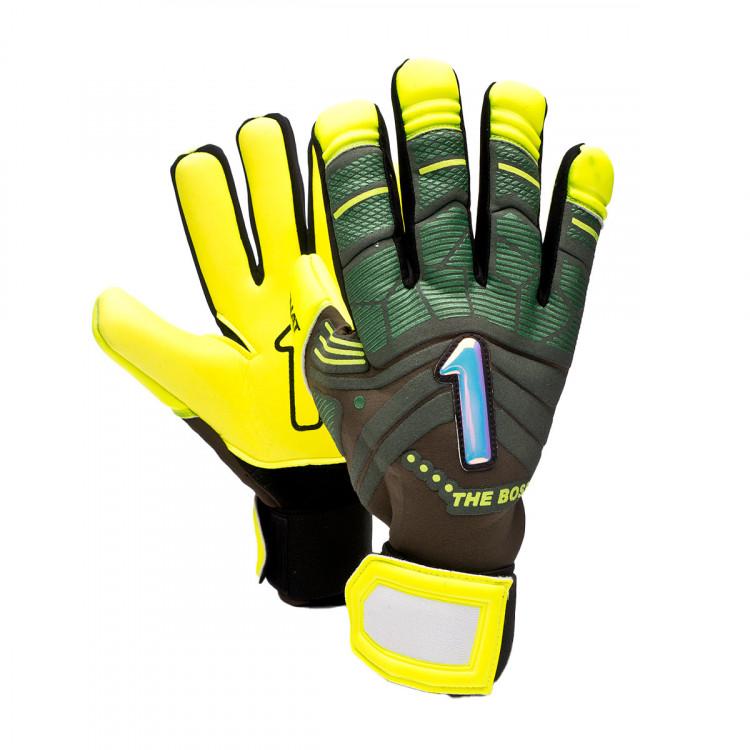 guante-rinat-the-boss-alpha-yellow-0.jpg