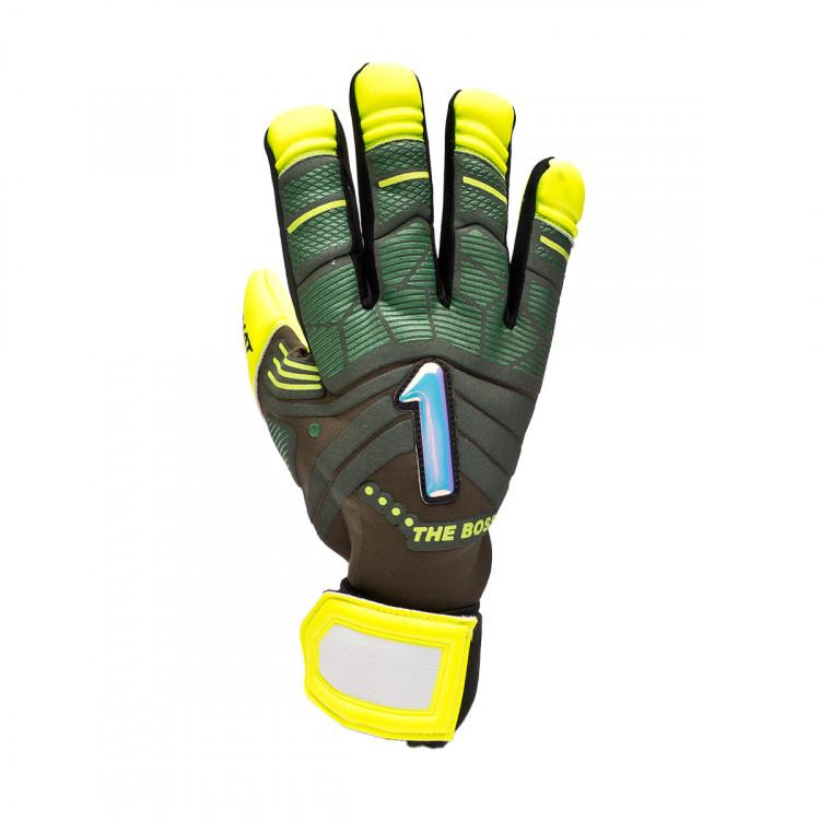 guante-rinat-the-boss-alpha-yellow-1.jpg