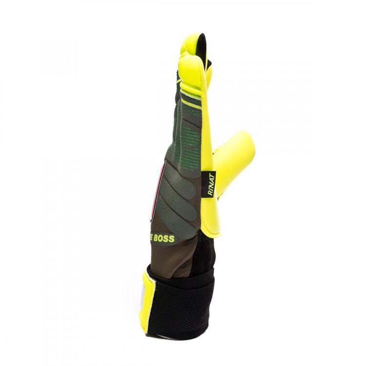 guante-rinat-the-boss-alpha-yellow-2.jpg
