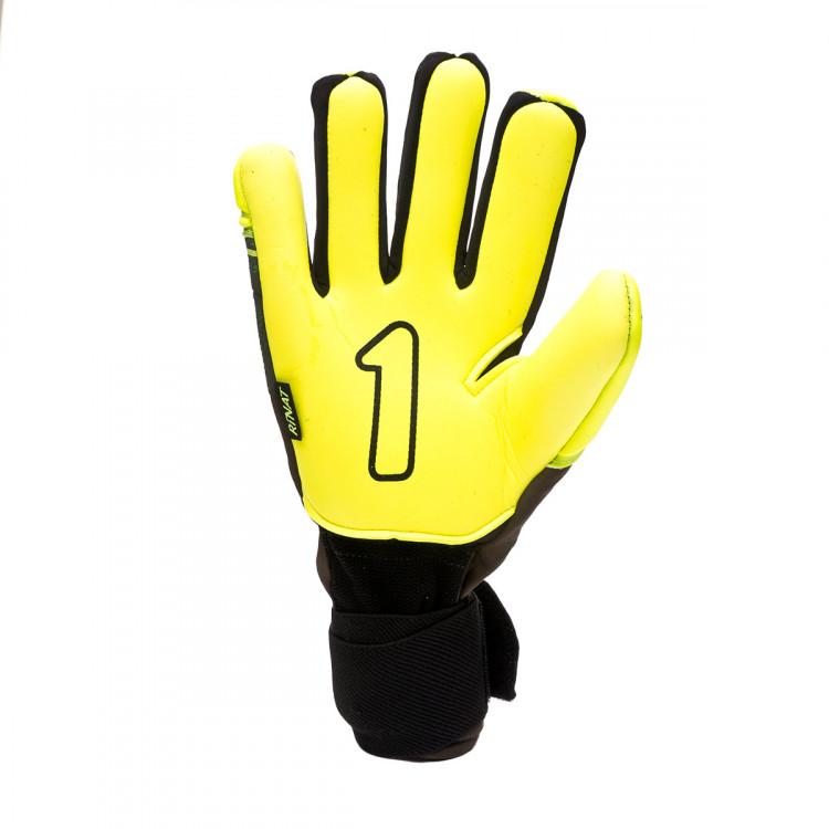 guante-rinat-the-boss-alpha-yellow-3.jpg