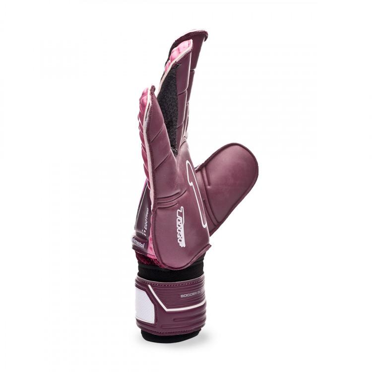 guante-rinat-egotiko-elemental-turf-purple-2.jpg