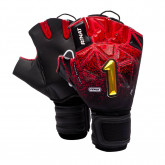 Guanti Fenix Superior Futsala Red
