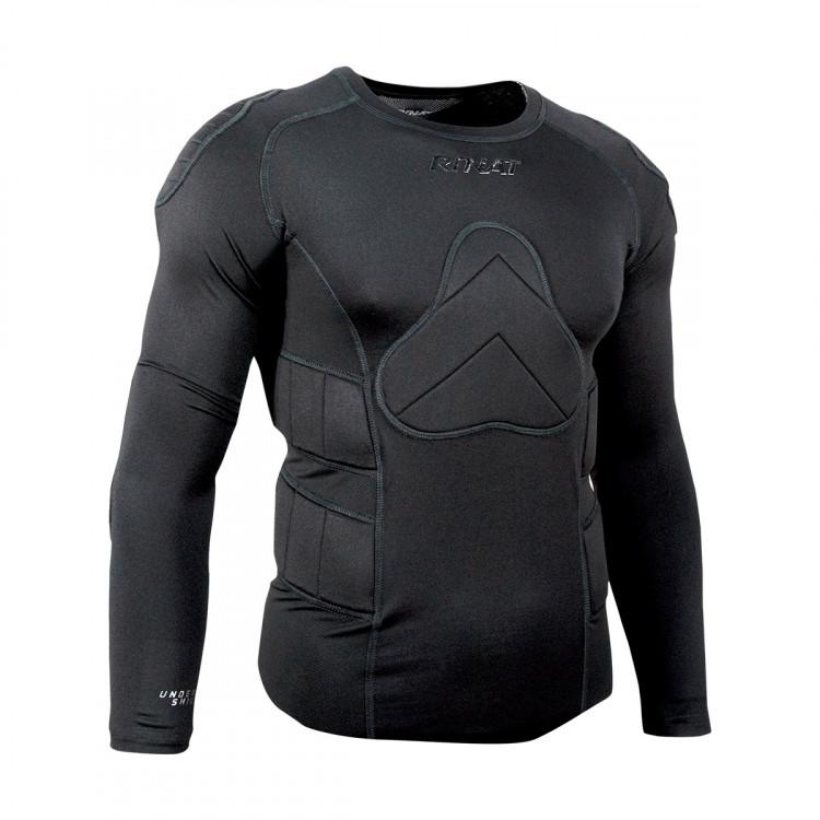 camiseta-rinat-under-shield-black-0.jpg