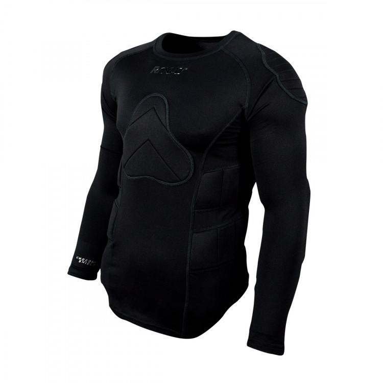 camiseta-rinat-under-shield-black-1.jpg