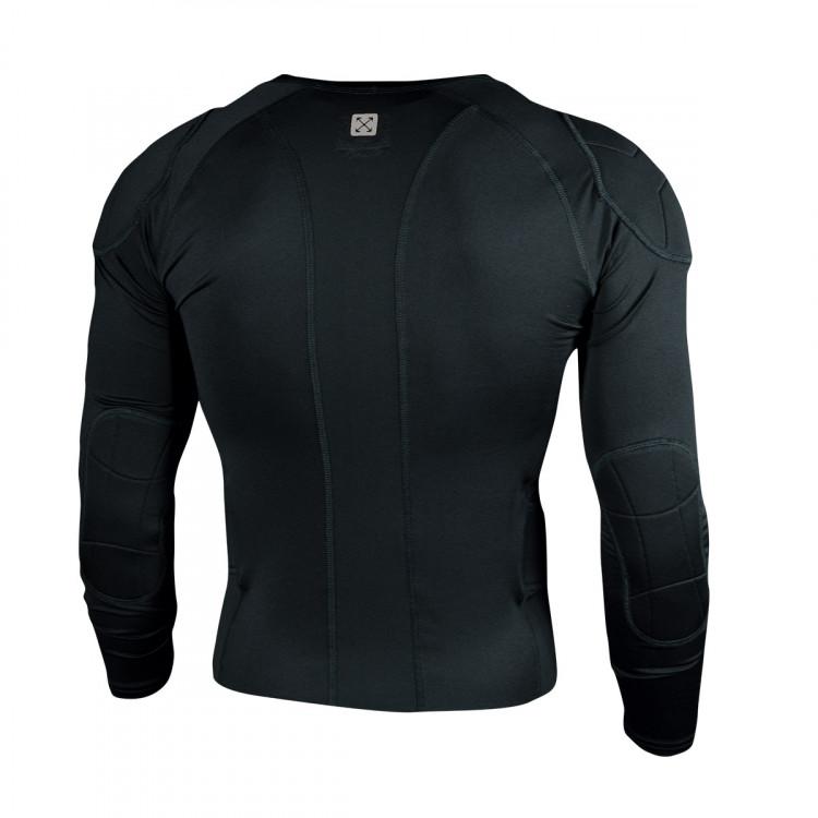 camiseta-rinat-under-shield-black-2.jpg
