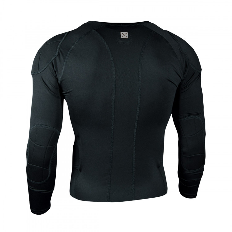 camiseta-rinat-under-shield-black-3.jpg