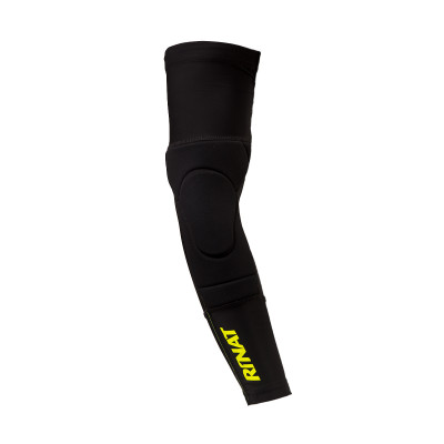 coderas-rinat-arm-guard-negro-0.jpg