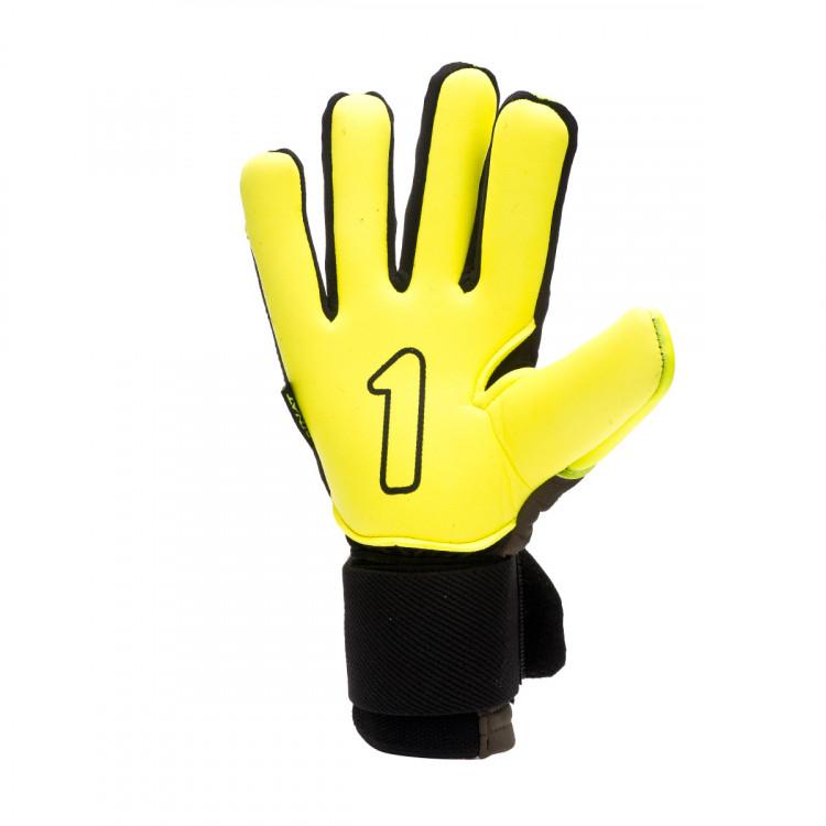 guante-rinat-the-boss-alpha-nino-yellow-3.jpg