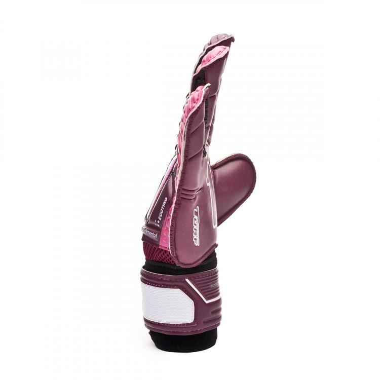guante-rinat-egotiko-elemental-turf-nino-purpura-2.jpg