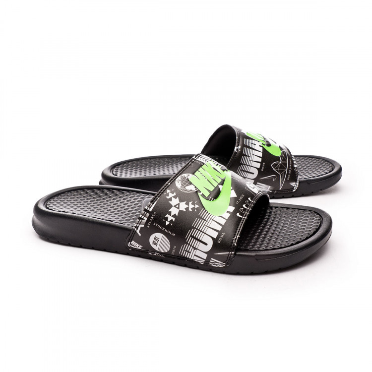 chanclas-nike-benassi-print-black-green-strike-black-white-0.jpg