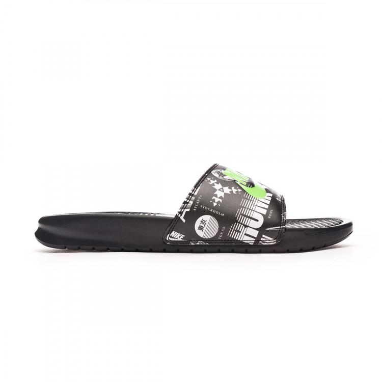 chanclas-nike-benassi-print-black-green-strike-black-white-1.jpg