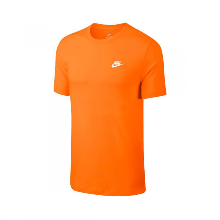 Donación Brillar miércoles  Mentalno obrnuti Veliki koraljni greben nike sportswear camiseta -  goldstandardsounds.com
