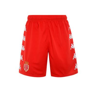 pantalon-corto-kappa-as-monaco-fc-primera-equipacion-2020-2021-red-0.jpg