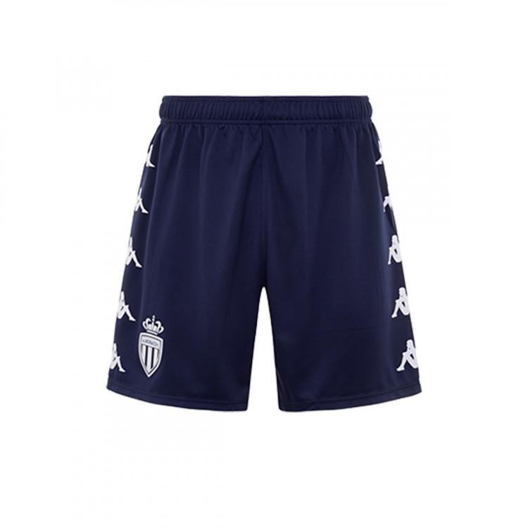 pantalon-corto-kappa-as-monaco-fc-segunda-equipacion-2020-2021-0.jpg