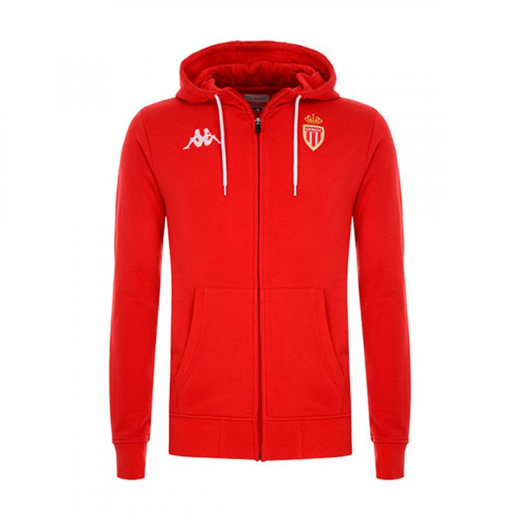 chaqueta-kappa-as-monaco-fc-hoodie-2020-2021-red-0.jpg
