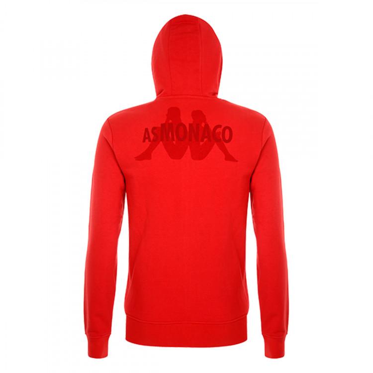 chaqueta-kappa-as-monaco-fc-hoodie-2020-2021-red-1.jpg