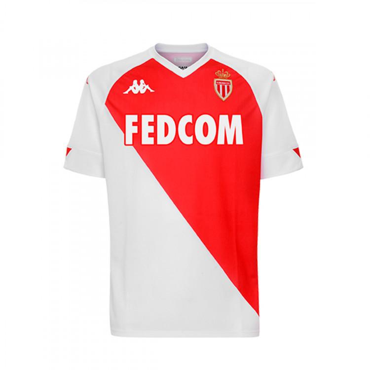 camiseta-kappa-as-monaco-fc-primera-equipacion-2020-2021-nino-white-red-0.jpg