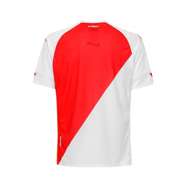 camiseta-kappa-as-monaco-fc-primera-equipacion-2020-2021-nino-white-red-1.jpg