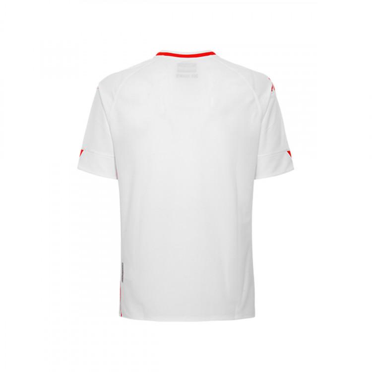 camiseta-kappa-as-monaco-fc-tercera-equipacion-2020-2021-nino-2.jpg
