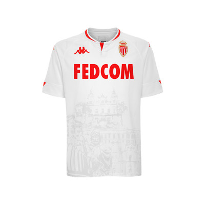 camiseta-kappa-as-monaco-fc-tercera-equipacion-2020-2021-nino-0.jpg