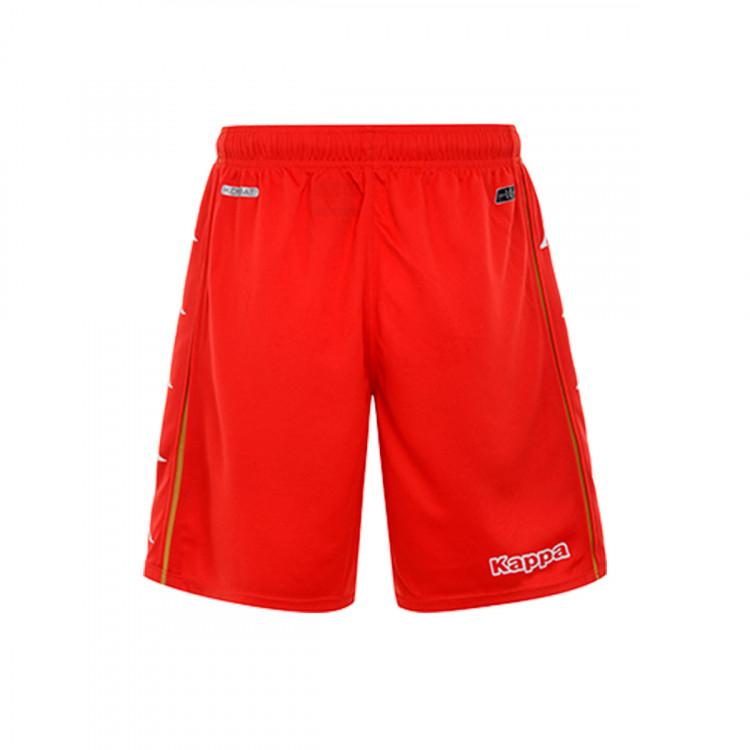pantalon-corto-kappa-as-monaco-fc-primera-equipacion-2020-2021-nino-white-1.jpg