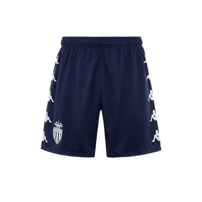 pantalon-corto-kappa-as-monaco-fc-segunda-equipacion-2020-2021-nino-0.jpg
