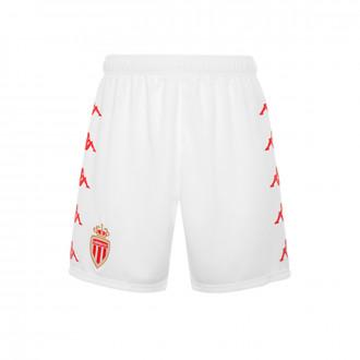 Maglie del AS Monaco. Abbigliamento 2020 / 2021 - Fútbol Emotion