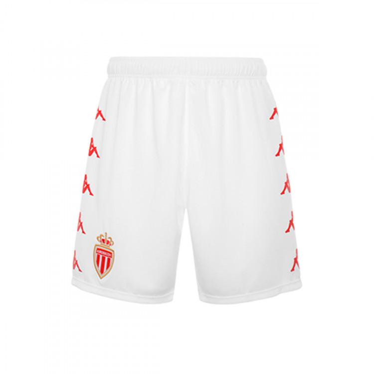 pantalon-corto-kappa-as-monaco-fc-tercera-equipacion-2020-2021-nino-white-red-0.jpg