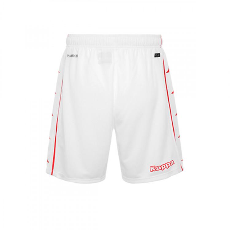pantalon-corto-kappa-as-monaco-fc-tercera-equipacion-2020-2021-nino-white-red-1.jpg