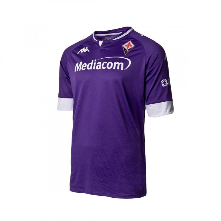 camiseta-kappa-acf-fiorentina-primera-equipacion-pro-2020-2021-multicolor-0.jpg