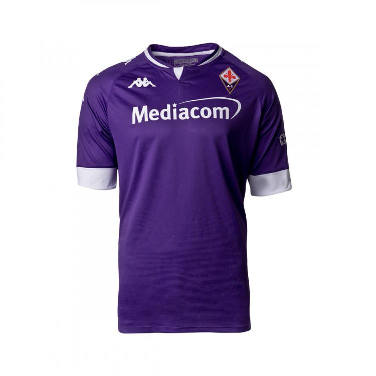camiseta-kappa-acf-fiorentina-primera-equipacion-pro-2020-2021-multicolor-1.jpg