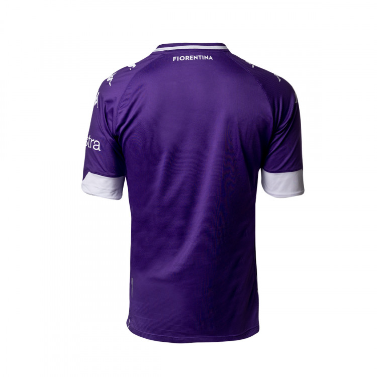camiseta-kappa-acf-fiorentina-primera-equipacion-pro-2020-2021-multicolor-2.jpg