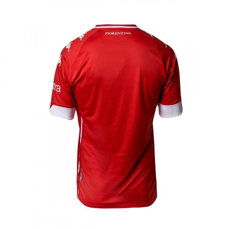 camiseta-kappa-acf-fiorentina-tercera-equipacion-pro-2020-2021-multicolor-2.jpg
