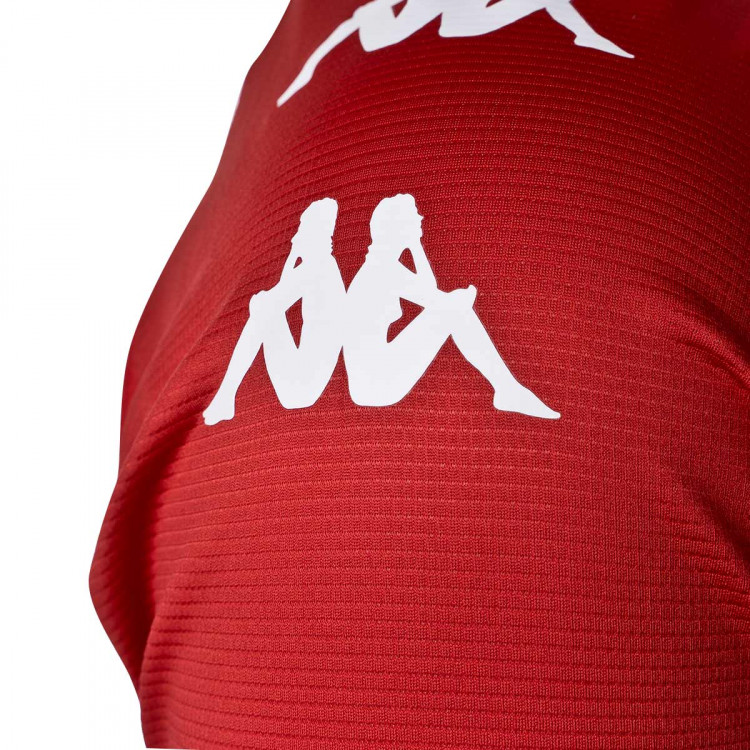 camiseta-kappa-acf-fiorentina-tercera-equipacion-pro-2020-2021-multicolor-3.jpg