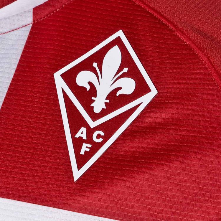camiseta-kappa-acf-fiorentina-tercera-equipacion-pro-2020-2021-multicolor-4.jpg