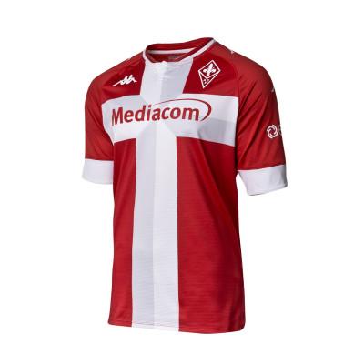 camiseta-kappa-acf-fiorentina-tercera-equipacion-pro-2020-2021-multicolor-0.jpg