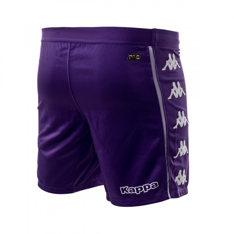 pantalon-corto-kappa-acf-fiorentina-primera-equipacion-pro-2020-2021-multicolor-1.jpg
